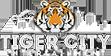 Tiger City DJs